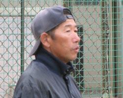 スタッフ:加藤伸二