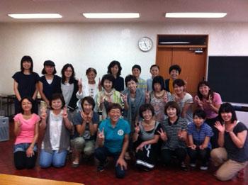2012912ichinomiya