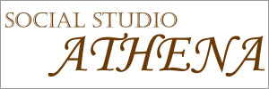 Social Studio ATHENA